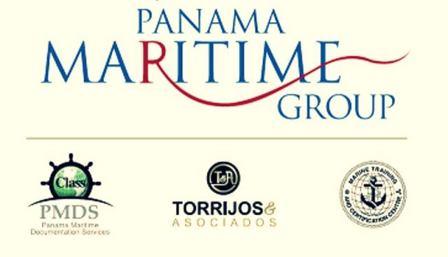 maritime-news - Panama Maritime Group Pearl Naval Group deal - A Big Deal Signed Between Pearl Naval Group and Panama Maritime Group