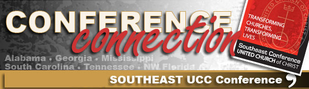eNewsletter for the Southeast Conference
