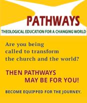PATHWAYS widget