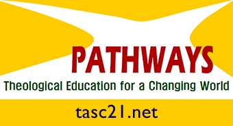 pathwayswidget
