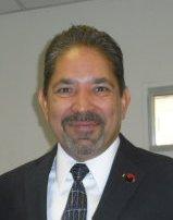 Felix Villanueva