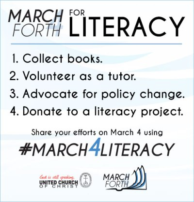 MarchForth-Literacy (1)
