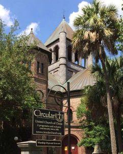 circular-church