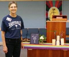 peace-congregational-grant
