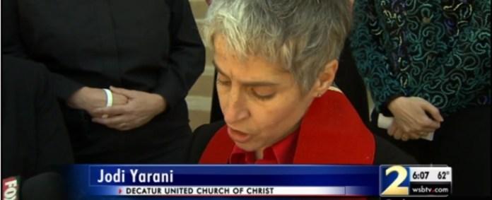 Atlanta Clergy Syria slider 2