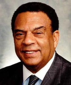 andrewyoung