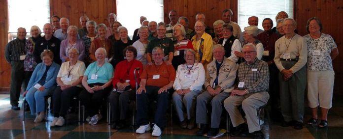 retired-servants-retreat
