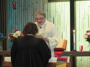 hulmeordination1