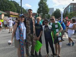 families-belong-together-rally-06