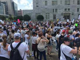 families-belong-together-rally-07