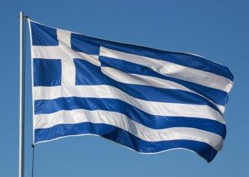 Greek Supreme Court places sharia law above civil law