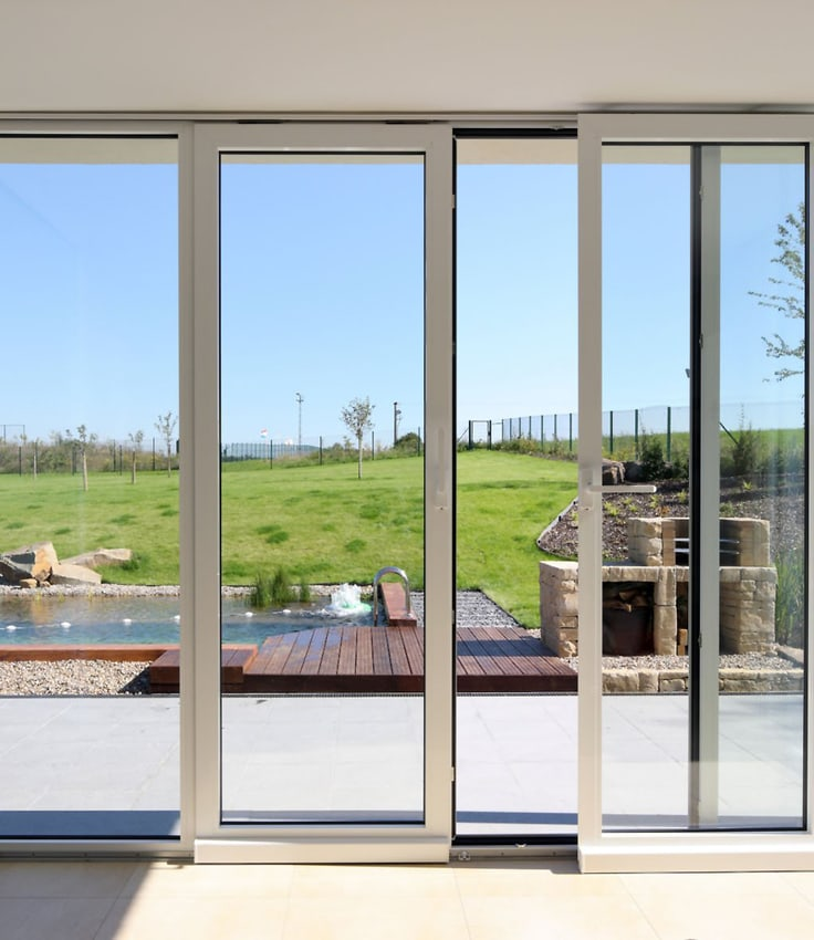 Security Sliding Doors London Security Door And Window Specialist