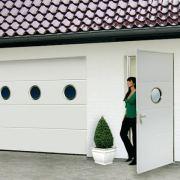 001_side_doors