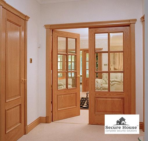 Solid Hardwood Doors & solid hardwood doors London - solid hardwood doors London