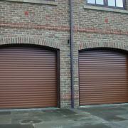 garazas2