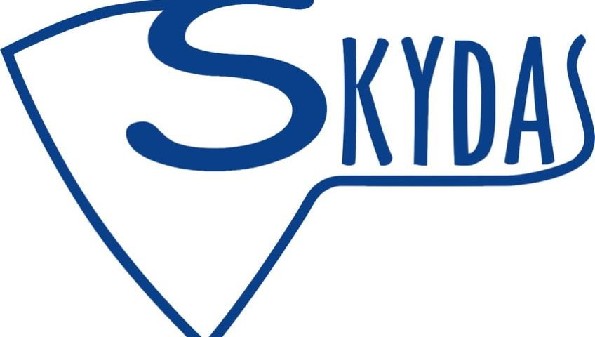 Secure House Limited is the only Skydas accredited partner in the UK!