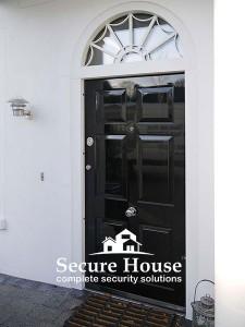 High-gloss-security-door-6panfront1
