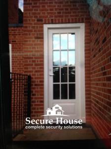 back-door-security-