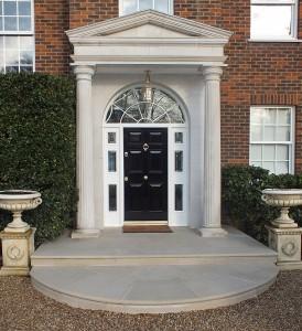 security front door 12