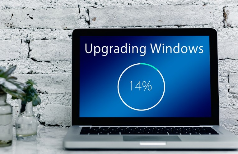 Biggest-ever Monthly Security Updates: Microsoft June Patch Tuesday fixes 129 bugs