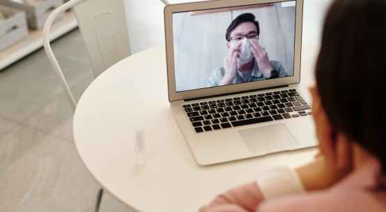 5 security hacks to ensure your Telemedicine apps are safe to use