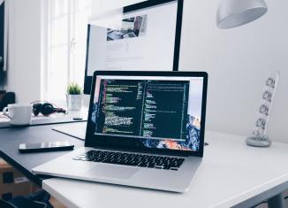 How to be a badass front-end Developer