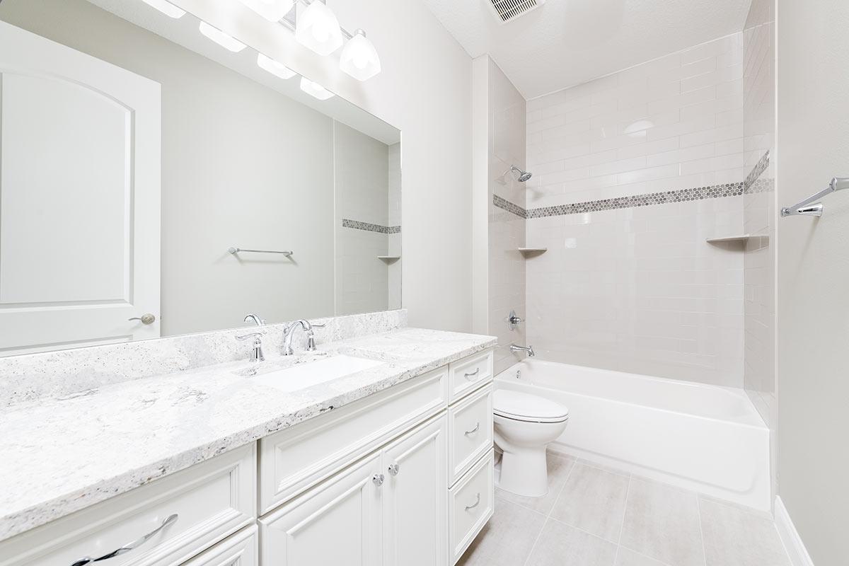 Bath 11