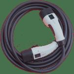 Câble de recharge