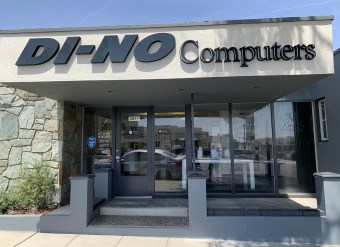 A&d data recovery it services & computer repair (516 w shaw ave, fresno, ca 93704) 9. Pasadena, CA Secure Data Recovery   Hard Drive, SSD & RAID