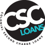 Colonial Second Charge Loans