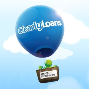 Clearly Loans
