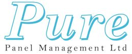 Pure_logo_ - Copy