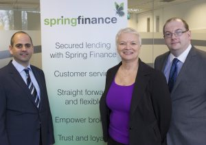 spring_finance_pic