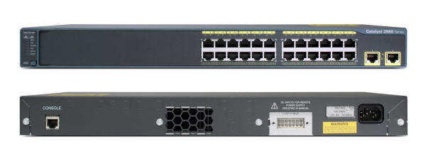 Image result for cisco 2960 switch
