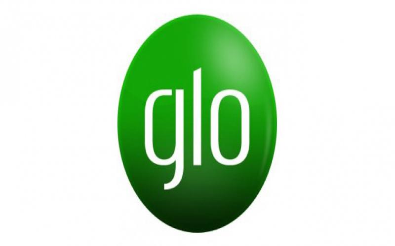 Glo1 ghana website dating