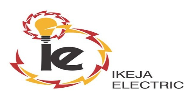 Ikeja electric launches do it yourself pos points securenigeria365 in line with its commitment to improve customer experience and further promote excellent service delivery ikeja electric plc nigerias largest power solutioingenieria Images