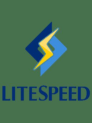Install and Configure OpenLiteSpeed Web Server on Ubuntu 20.04   Debian 10