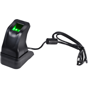 ZKTeco ZK4500 fingerprint scanner price