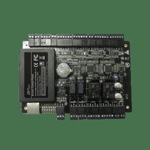 zkteco C3-100/200/400 price