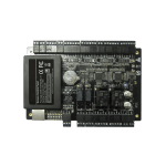 buy zkteco C3-100/200/400 online