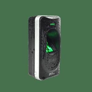 ZKTeco FR1200 fingerprint reader price