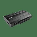 buy ZKTeco inBio 460 online