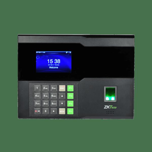 zkteco ino5 price online