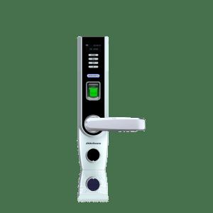 ZKTeco L5000 fingerprint doorlock