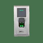 MA300 Biometric Access Control