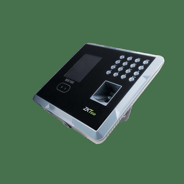 zkteco MB160 price