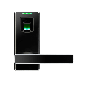 ZKTeco ML10B Smart Door Lock