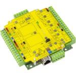 Net2 nano controllers
