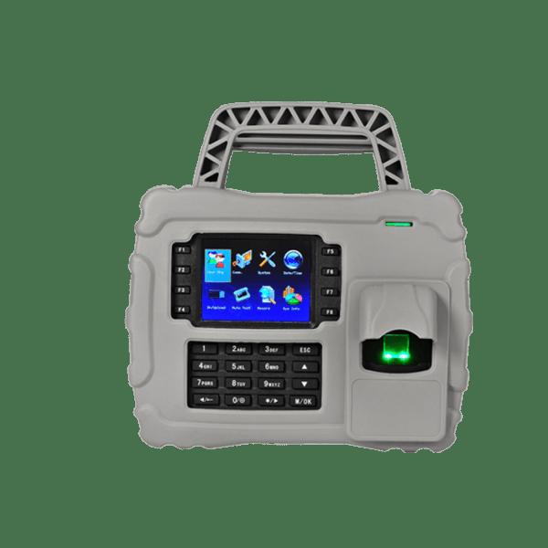zkteco S922 price