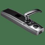 ZKTeco TL400B remote control door lock